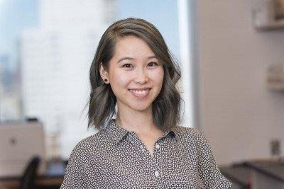 Ashley Chui
