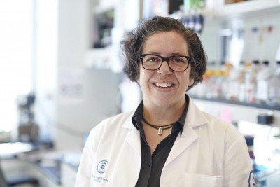Kat Hadjantonakis, PhD