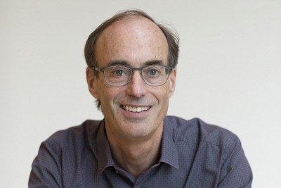 Ron Vale, PhD