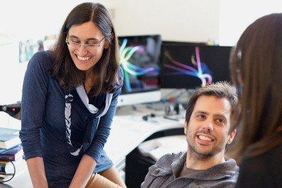 how to become a computational biologist