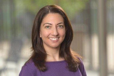 Jennifer S. Ford, PhD