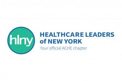HLNY Logo