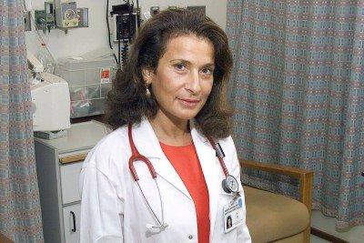 Venera Grasso, MD