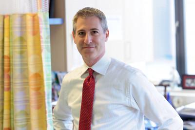 Department of Neurosurgery | Memorial Sloan Kettering Cancer Center