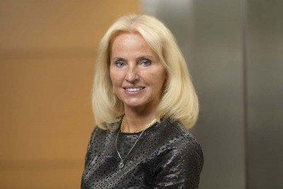 MSK neurologist Yvona Griffo