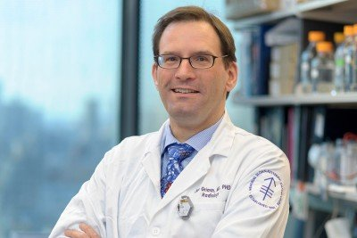 Jan Grimm, MD, PhD