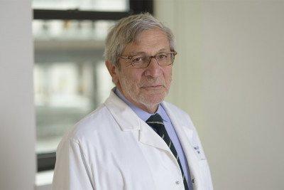 Philip H. Gutin
