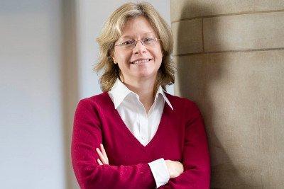 Jennifer L. Hay, PhD