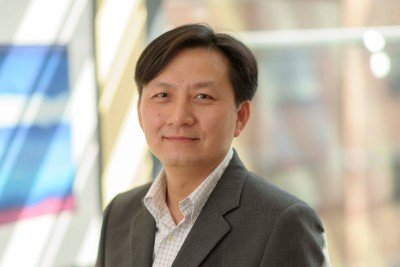 James J. Hsieh, MD, PhD