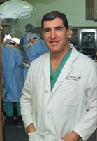 Peter T. Scardino, MD