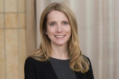 Carol Aghajanian, MD