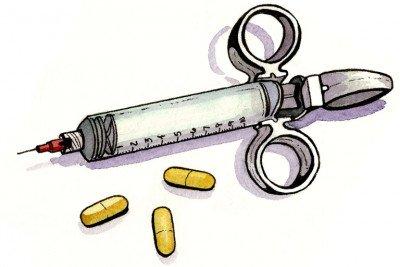 Antineoplastons
