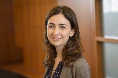 Nora Katabi