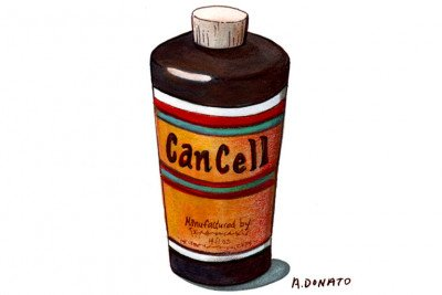 CanCell®