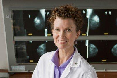 Delia M. Keating, MD
