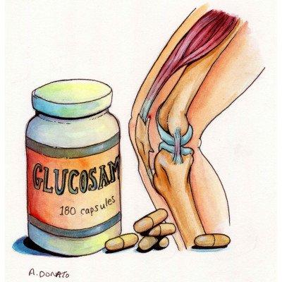 zithromax prescription