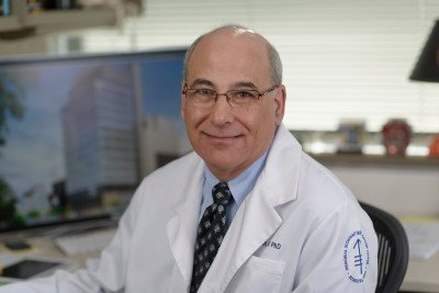 Brett A. Simon, MD, PhD