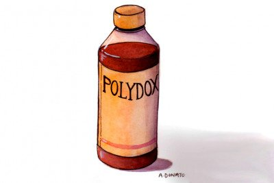 Polydox