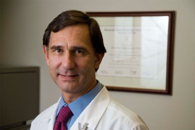 Guenther Koehne, MD, PhD -- Medical Director, Cytotherapy Laboratory