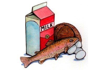 Vitamin B12, Cyanocobalamin, Cobalamin, B12