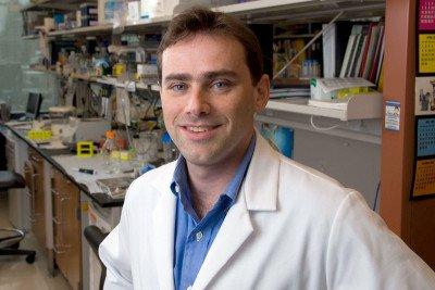 David B. Solit, PhD