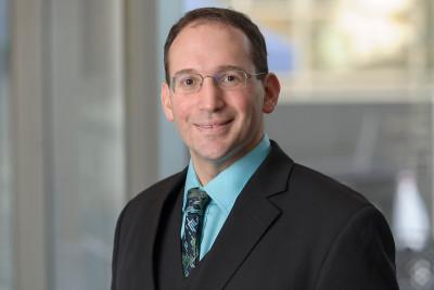 Gary A Ulaner, Associate Member, Observership Director