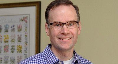 Stephen B. Long