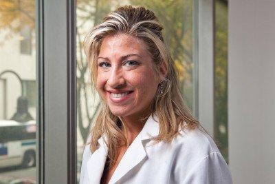 Wendy Lichtenthal, PhD