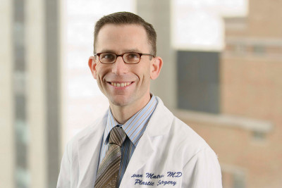 Evan Matros, MD, MMSc