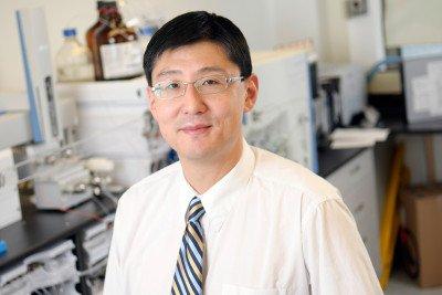 Kazunori Murata, PhD, DABCC