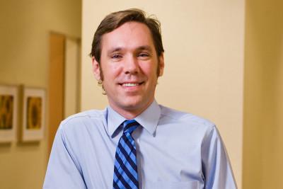 Garrett M. Nash, MD, MPH
