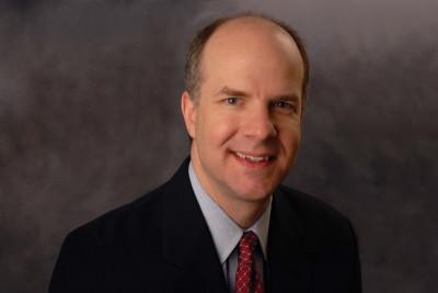 Christian J. Nelson, PhD