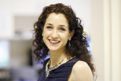 Ariela Noy, MD