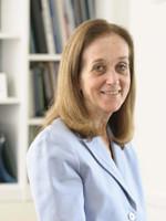 Mary S. McCabe, RN, MA