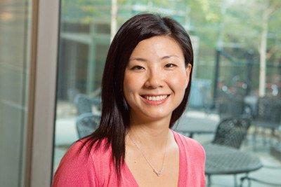 Kay J. Park, MD