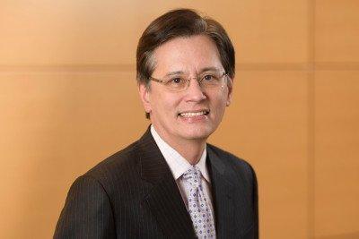 Stephen M. Pastores