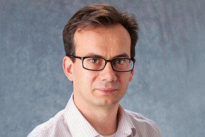 Grégoire Altan-Bonnet