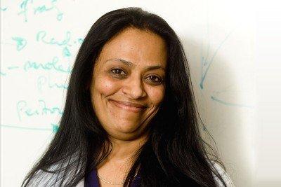 Meera R. Hameed