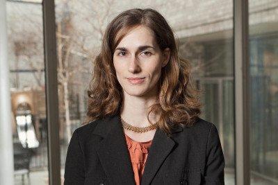 Melissa P. Pulitzer, MD