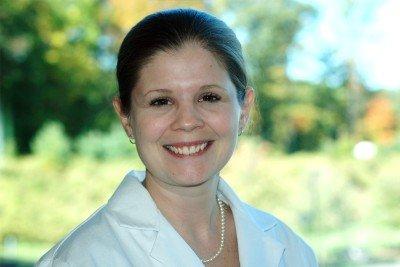 Elizabeth A. Quigley, MD