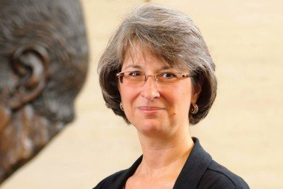 Donna Gibson