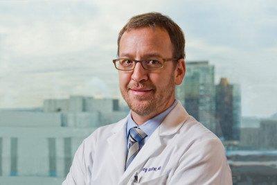 Craig S. Sauter, MD