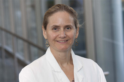 Wendy L. Schaffer, MD, PhD