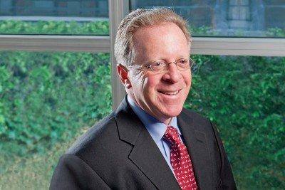 Andrew D. Seidman, MD