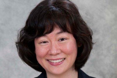 Susan K. Seo