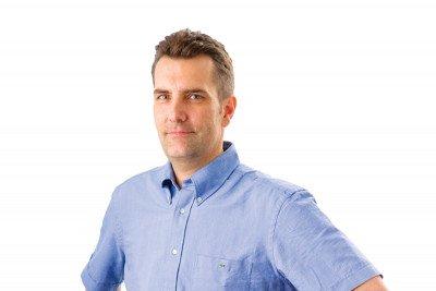 Ingo Mellinghoff