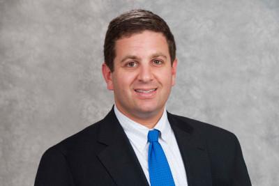 Robert H. Siegelbaum, MD