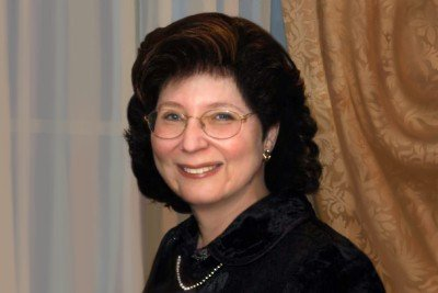Laurel J. Steinherz, MD -- Director, Pediatric Cardiology