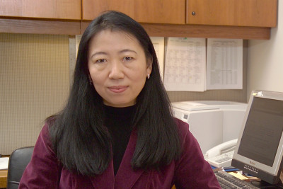 Laura H. Tang, MD, PhD