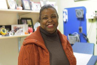 Tanya M. Trippett, MD